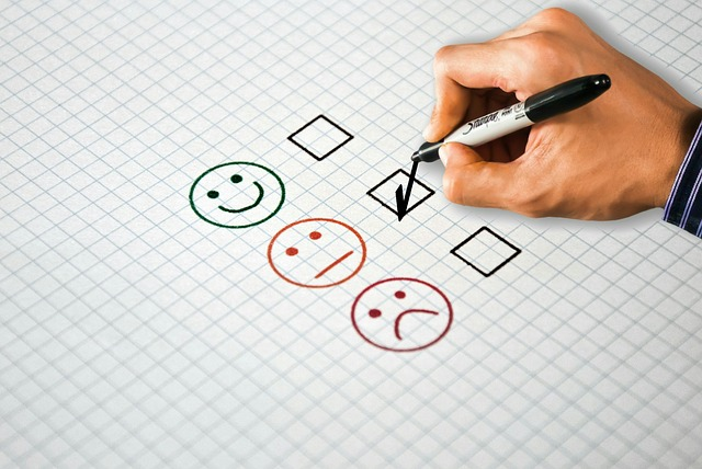 Importance of Customer Satisfaction