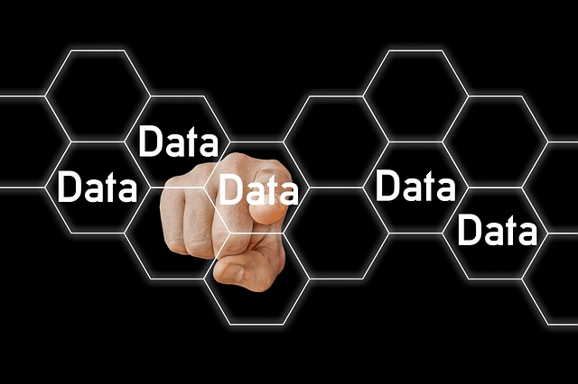 You Need to Know Everything About Databases